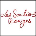 Les Souliers Rouges annonce son cast