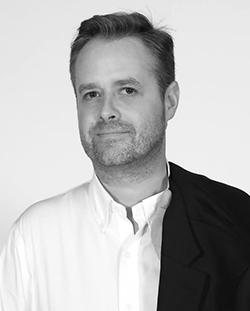 Alexandre Piot