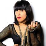 Carmen-Maria-Vega-la-reine-du-rock-2
