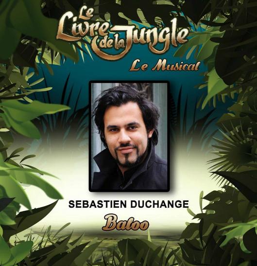 Sébastien Duchange