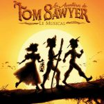 Création aboutie pour Tom Sawyer