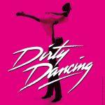 Auditions de Dirty Dancing