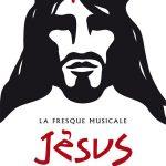 Jésus, prolongations jusqu'au 31 Décembre