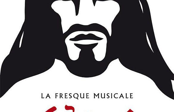 Jesus : Coup de griffe (Franck)