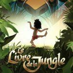 Saison 3 pour Le Livre de la Jungle