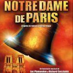 Notre-Dame de Paris au Canada