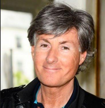 Michel Polnareff sera le Fantôme de l'Opéra au Casino de Paris