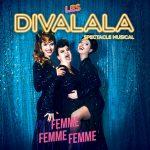 Les Divalala : Coup de coeur (Franck)