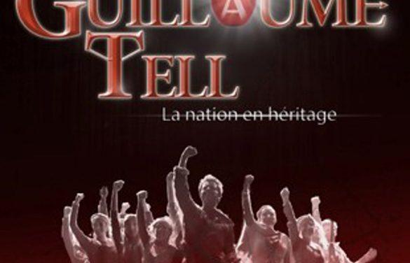 Annulation de Guillaume Tell aux Folies Bergère