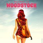 Welcome to Woodstock partira en tournée