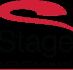 Chicago à Mogador en 2018