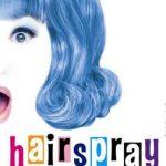 Hairspray revient en 2018 aux Folies Bergère