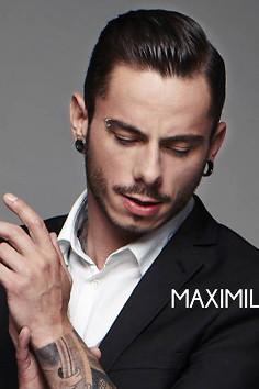 Maximilien Philippe
