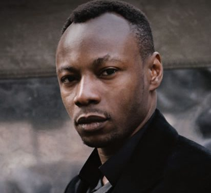 MC Solaar contribuera à Bô, le Voyage musical