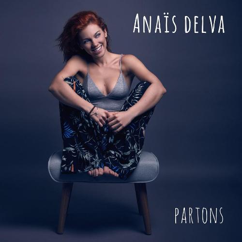 Anaïs Delva