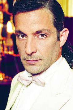Fabian Richard