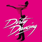 Modification de séances pour Dirty Dancing