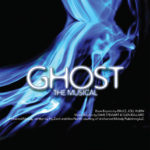 Ghost annulé