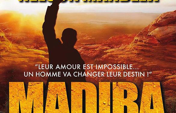 Tournée de Madiba le Musical reportée en 2019