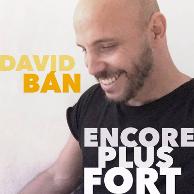 David Ban