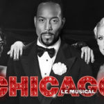 Première de Gala de Chicago à Mogador
