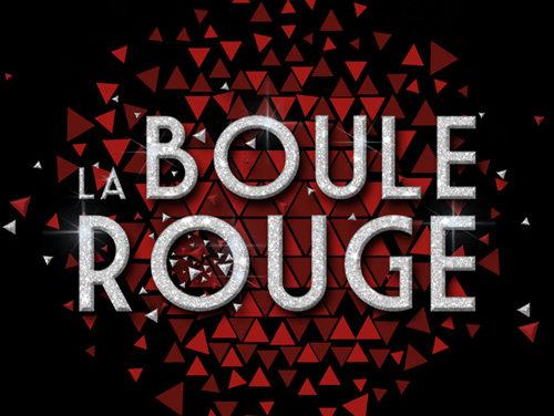 La Boule Rouge  : prolongations et tournée possible en 2020