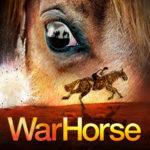 Teaser français de Warhorse