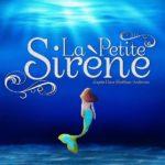 La Petite Sirène dévoile son cast