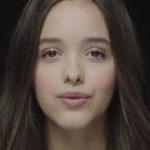 Sortie du clip Madame, par Eyma