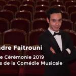 Alexandre Faitrouni