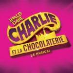 Charlie et la Chocolaterie cherche son Wily Wonka