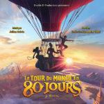 Casting – Le Tour du Monde en 80 jours