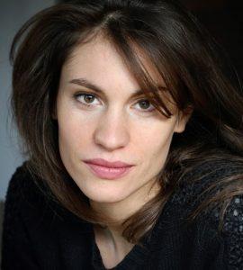 Portrait-Elodie-Menant