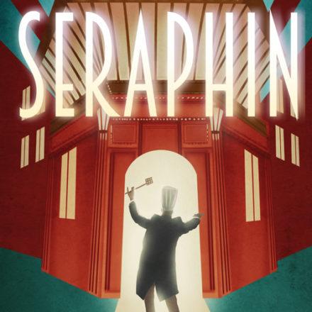 Séraphin, le musical