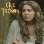 1er clip de L'Île au Trésor – Le musical