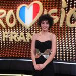 Barbara Pravi représentera la France
