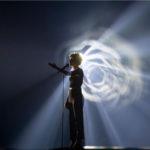 Eurovision – Barbara Pravi termine à la 2ème place