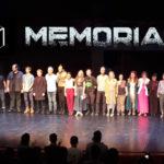 Introspection in MEMORIAM