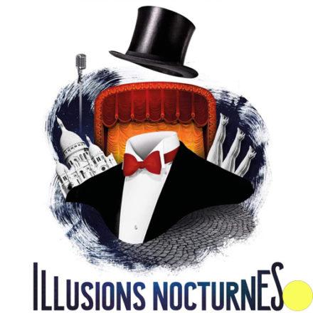 Illusions Nocturnes