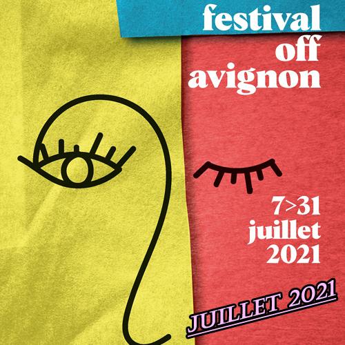 AVIGNON OFF 2021