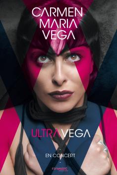 visuel-CMV-ultra-vega