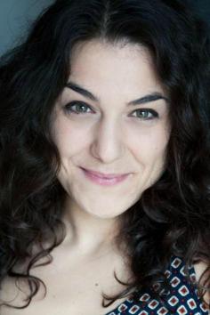 Marion Préïté