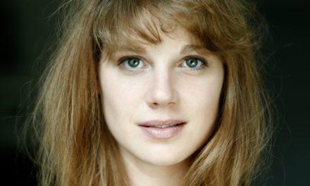 Morgane Cabot