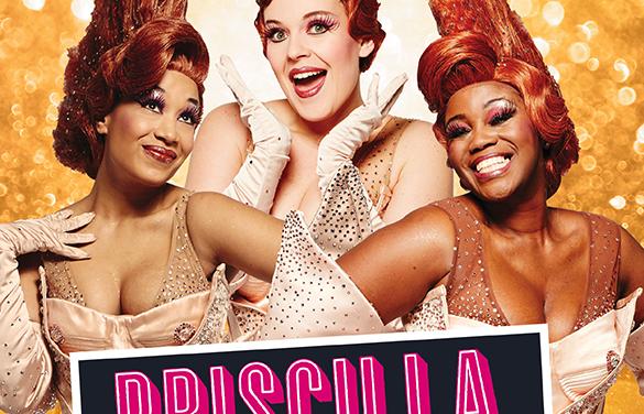 Prolongations pour Priscilla