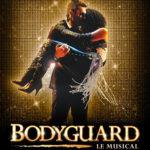 Bodyguard ne partira pas en tournée
