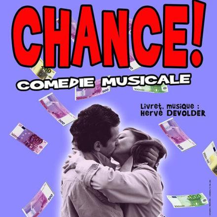 Chance !