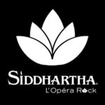 Siddhartha, l'Opéra Rock, au Palais des Sports