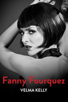 fanny2