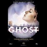 Ghost à Mogador à la rentrée 2019