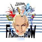 Prolongations JPG Fashion Freak Show